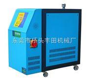 运油式塑料模温机-FOH-18