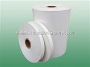 BOPP25U珠光膜 包装薄膜 24U珠光膜 珠光包装膜
