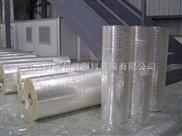 BOPA15U复合级尼龙膜 包装薄膜 印刷级尼龙膜
