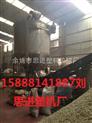 5000kg,五吨立式塑料搅拌机,10000kg,十吨塑料搅拌机