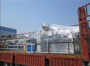 预应力塑料波纹管设备/预应力扁管设备