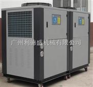 BSL-05AS-实验室冷水机