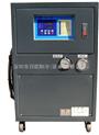 电镀氧化专用冷水机、电镀冷水机、氧化冷却冷水机