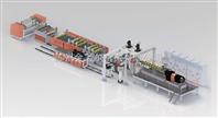 鋰電池隔膜生產線價格
