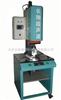 CX-3000P济南塑料旋熔机-山东济南塑料旋熔机价格