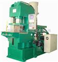 精密航空插頭專用C型注塑機,C型立臥式注塑機訂做廠家,穩定型高管