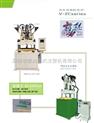 单色产品成型机,双色立式注塑机,双色转盘注塑机厂家价格,