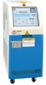 水温度控制机,水循环模温机,水式模温机