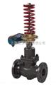 进口自力式压力调节阀-德国罗博特(RBT)品牌