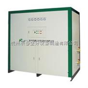 3立方冷冻式空气干燥机