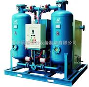 組合式壓縮空氣干燥機