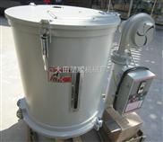 料斗式塑料干燥机25KG料斗式塑料干燥机