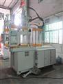 BMC注塑成型機,團狀BMC原料專用立式轉盤注塑機