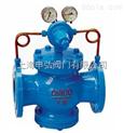N2氮气减压阀
