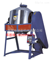 供应NPM-T100滚桶混色机