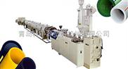 科丰源PPR冷热水管生产设备,一级品牌供应商