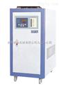 NWS-50AC工業冷水機,商用冷水機廠家直銷