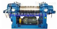 xk-450煉膠機青島騏晟源橡膠機械開煉機破膠機膠粉生產線
