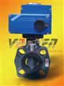 VT1AEW11A-电动蝶阀,对夹电动蝶阀,电动中线蝶阀,电动无销蝶阀,电动不锈钢蝶阀
