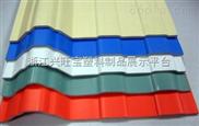 东莞供应安利透光瓦 ,采光瓦,玻璃纤维瓦,FRP瓦,PC塑料瓦,复合塑料瓦