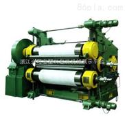 供应平板硫化机,四柱硫化机,框架硫化机。 鼓式硫化机 橡胶硫化