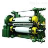 供應平板硫化機,四柱硫化機,框架硫化機。 鼓式硫化機 橡膠硫化