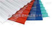 艾萊瓦業 彩鋼瓦 彩色塑料瓦 仿古塑料瓦 彩瓦 彩板 采光瓦 PVC塑料瓦 彩石金屬瓦