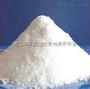 供应聚氨酯填充剂透明母料
