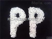 高效复合PP阻燃母粒 塑料添加剂