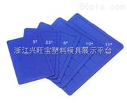 供应模具信息-盖板模具|桥梁盖板模具|塑料盖板模具|沟盖板模  塑料箱盖