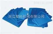 供应聪明盖、纯净水桶盖、塑料箱盖、塑料盖、塑料制品 塑料杯盖 塑料孔塞盖 塑料蝴蝶盖瓶盖