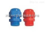 厂家M18-T塑料防水堵塞件 塑料闷盖 闷盖堵头 堵头塑料 闷盖