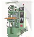 无机热稳定剂 pvc液体热稳定剂 神工提供真空油封硫化机