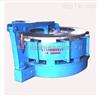 供应液压硫化机 胶带硫化机 橡胶硫化机 橡胶轮胎硫化机 压力机