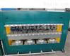 供应400吨液压硫化机 400框架硫化机