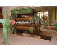 供应八层新1米4二手鼓式硫化机