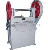 鼓式硫化机产橡胶板