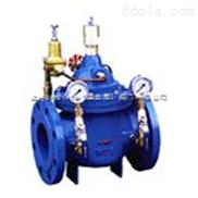 活塞式减压阀,空气减压阀,蒸汽减压阀
