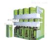 供应GL-2000鼓式硫化机