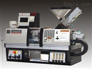 微型注塑機/小型注塑機/實驗室注塑機