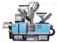 微型注塑机/小型注塑机/实验注塑机/桌上注塑机