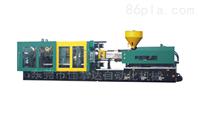 双色注塑机(KND-180-S)