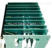 供应皮带硫化机 专业制造皮带硫化机厂家 皮带硫化机价格