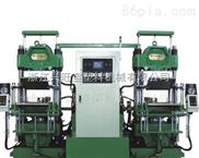 供应轮胎硫化机,橡胶硫化机,轮胎平板硫化机