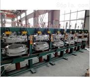 供应二手轮胎硫化机