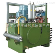 山东现货供应优质液压轮胎硫化机