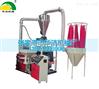 优质SMF磨盘式磨粉机厂家
