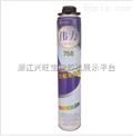 供应PE低发泡填充剂生产线设备