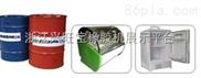 供应节能新型EPE丁烷发泡填充剂片材生产线