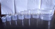 10L15L20L25L50L广口涂料塑料桶润滑油塑料罐 透明塑料桶  涂料塑料桶